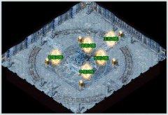 雪域单人模式副本玩法指南